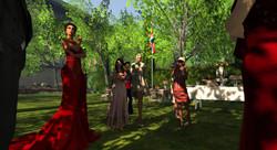 Garden Party_010