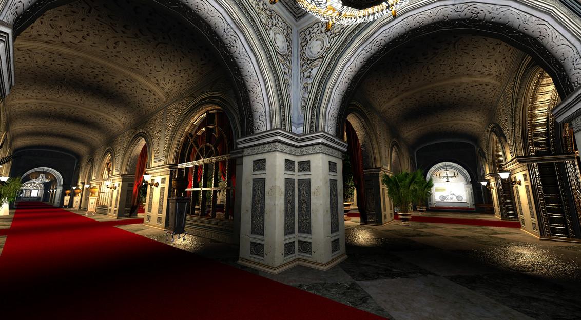 Angel Manor Estate Second Life_067.jpg