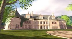 scholar mansion_005