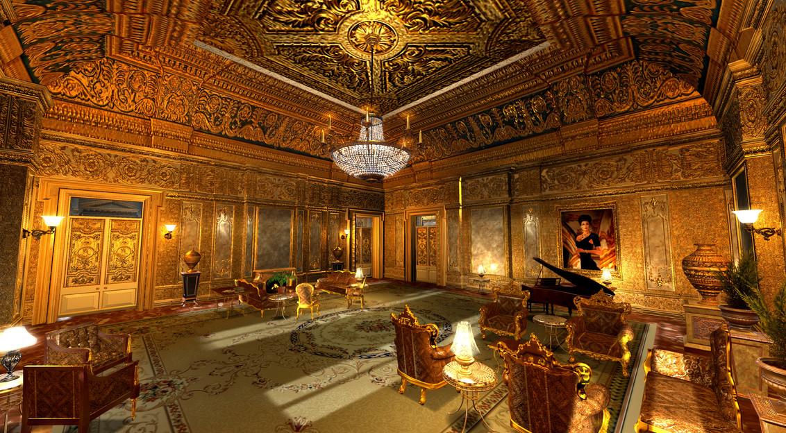 Angel Manor Estate Second Life_020.jpg