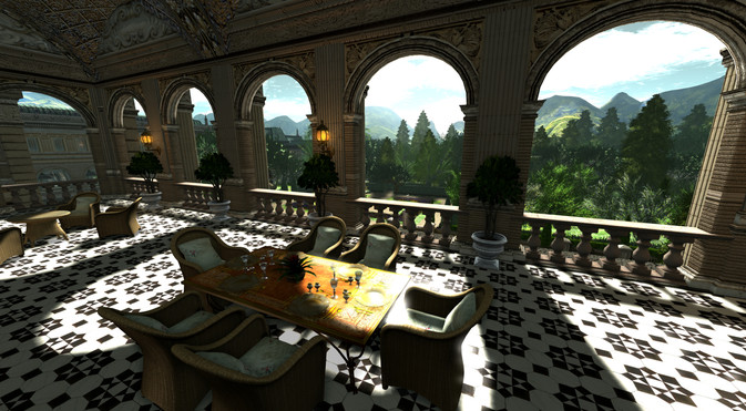 Angel Manor Estate Second Life_012.jpg