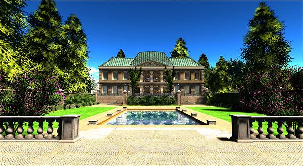 Garden Cottage_003.jpg