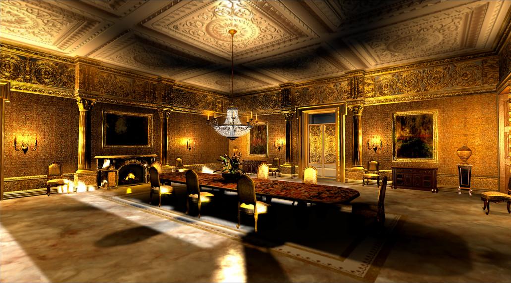 The Dukes Lodge Angel Manor Estate_005.j