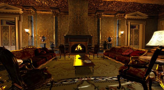 Angel Manor Estate Second Life_043.jpg