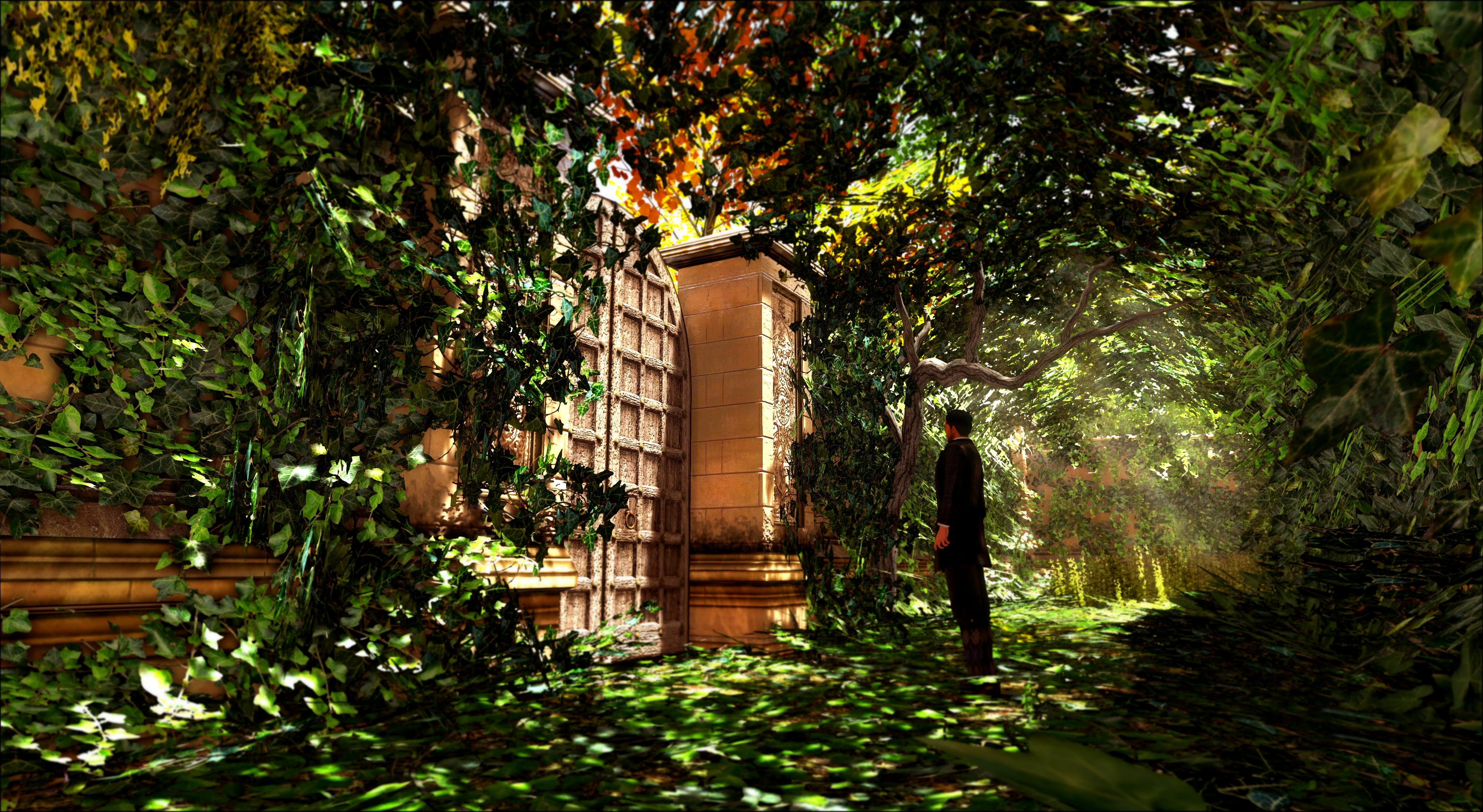 Secret Garden_007