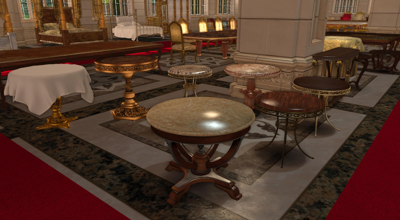 Furniture Store_028