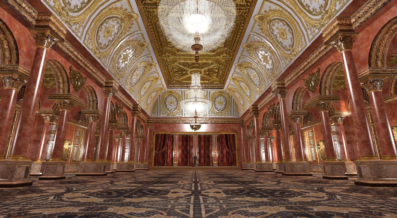 Grand Hall_002