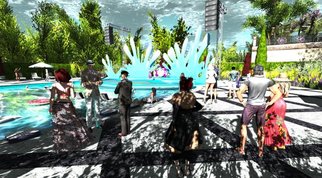 Pool Party_001.jpg