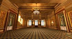 Grand Palace 10_004