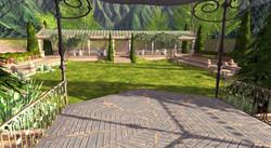 Garden Venue_004