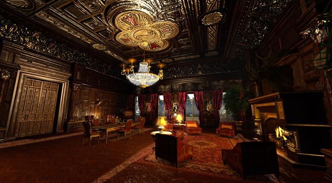 Angel Manor Estate Second Life_040.jpg