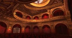 Theatre_010