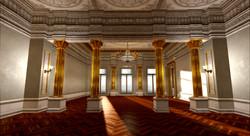 Grand Palace 100_001