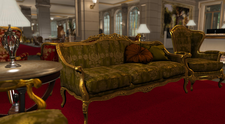 Furniture Store_005