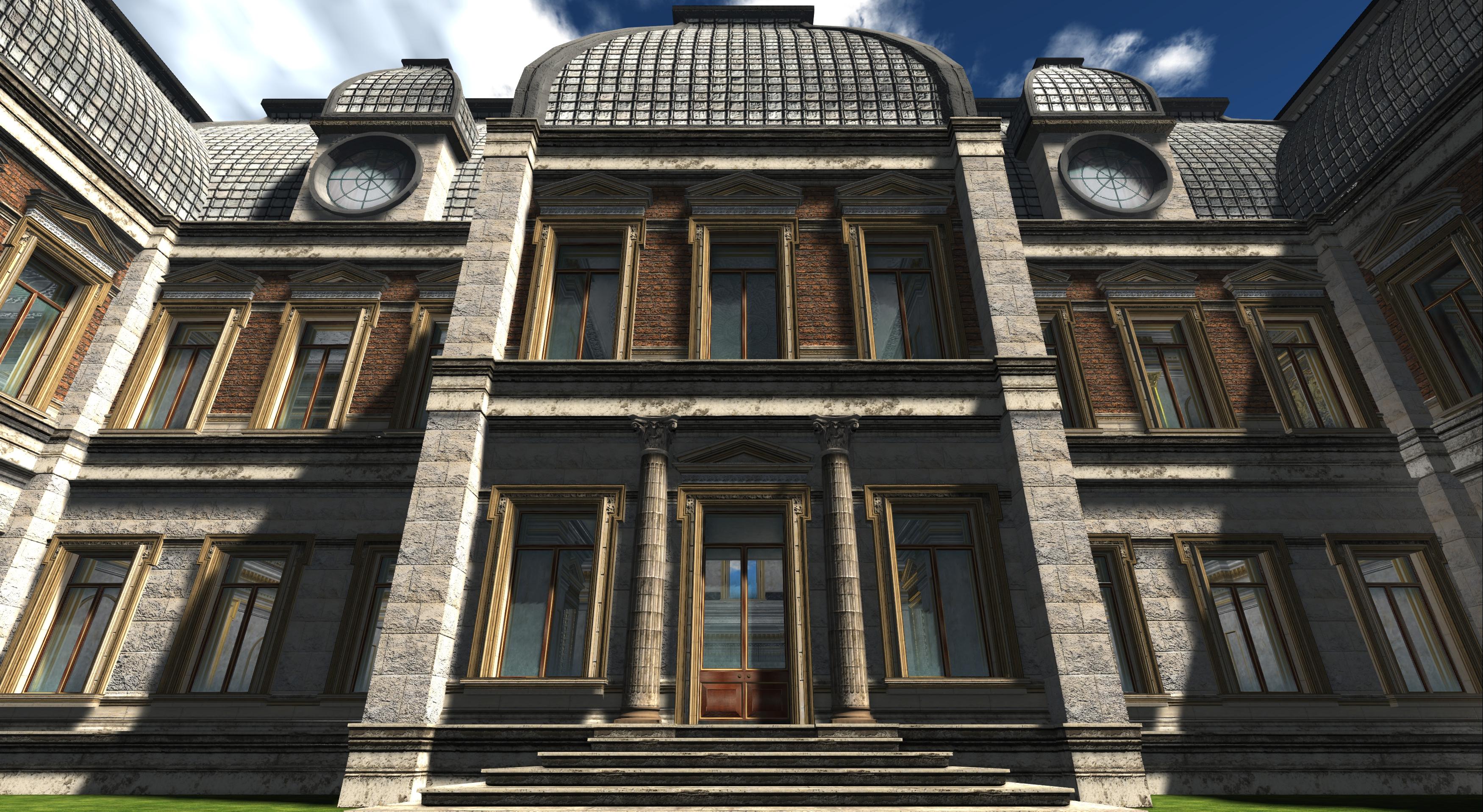 Grand Palace_001