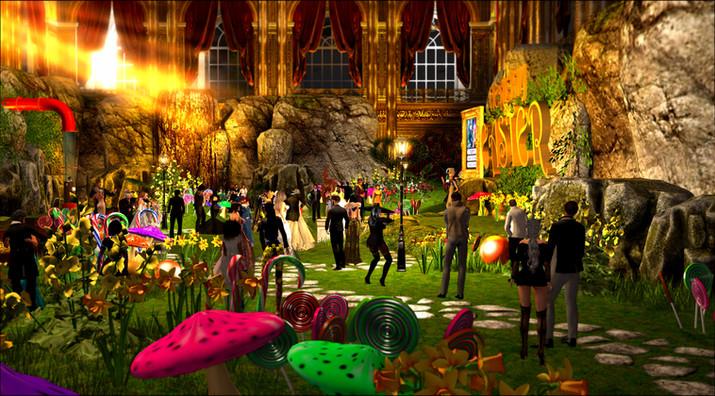 Easter Event Angel Manor_006_000_007.jpg
