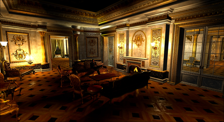 Palace Parlour_002