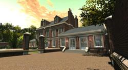 Dowager House External Textures_014