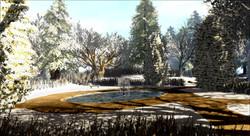 Winter At Angel Manor Estate_005