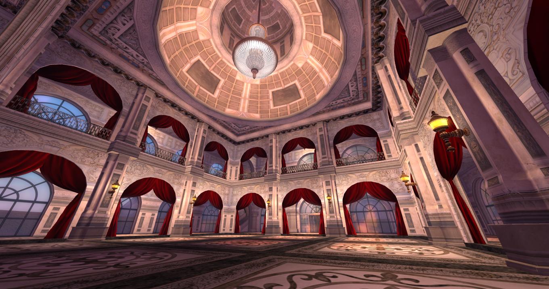 Grand Ballroom_020