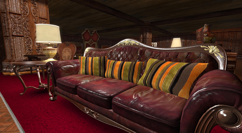 Furniture Store_003
