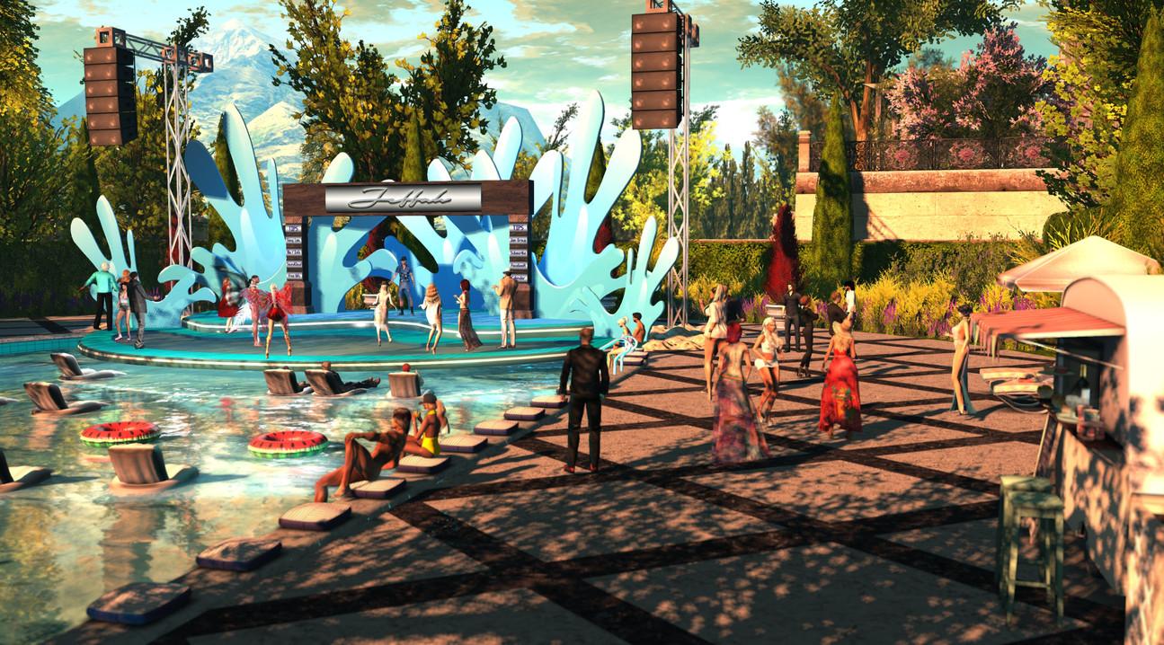 Pool Party_015.jpg