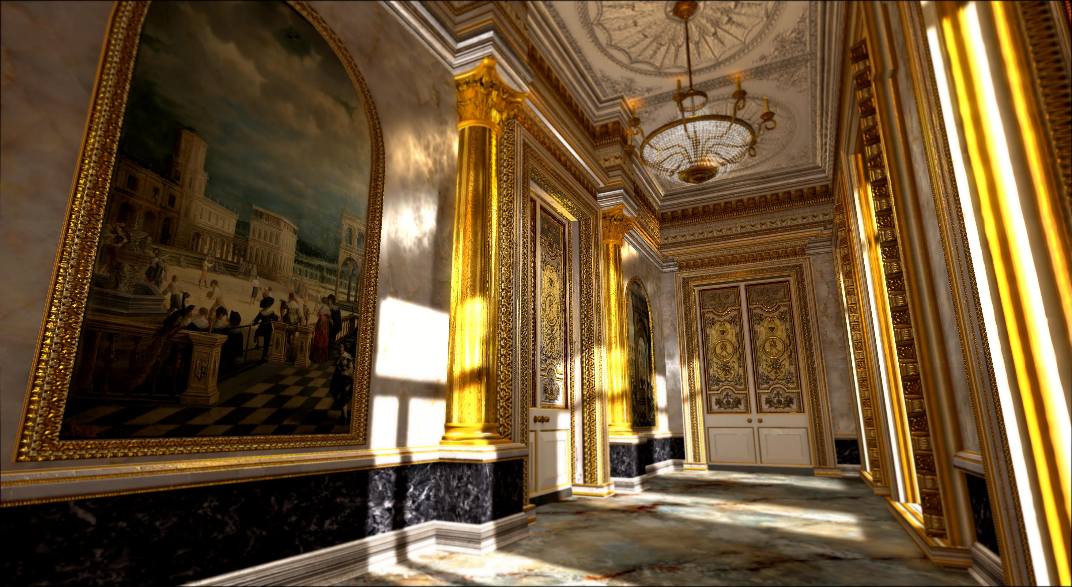 Grand Palace 100_004