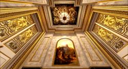 Grand Palace 100_005