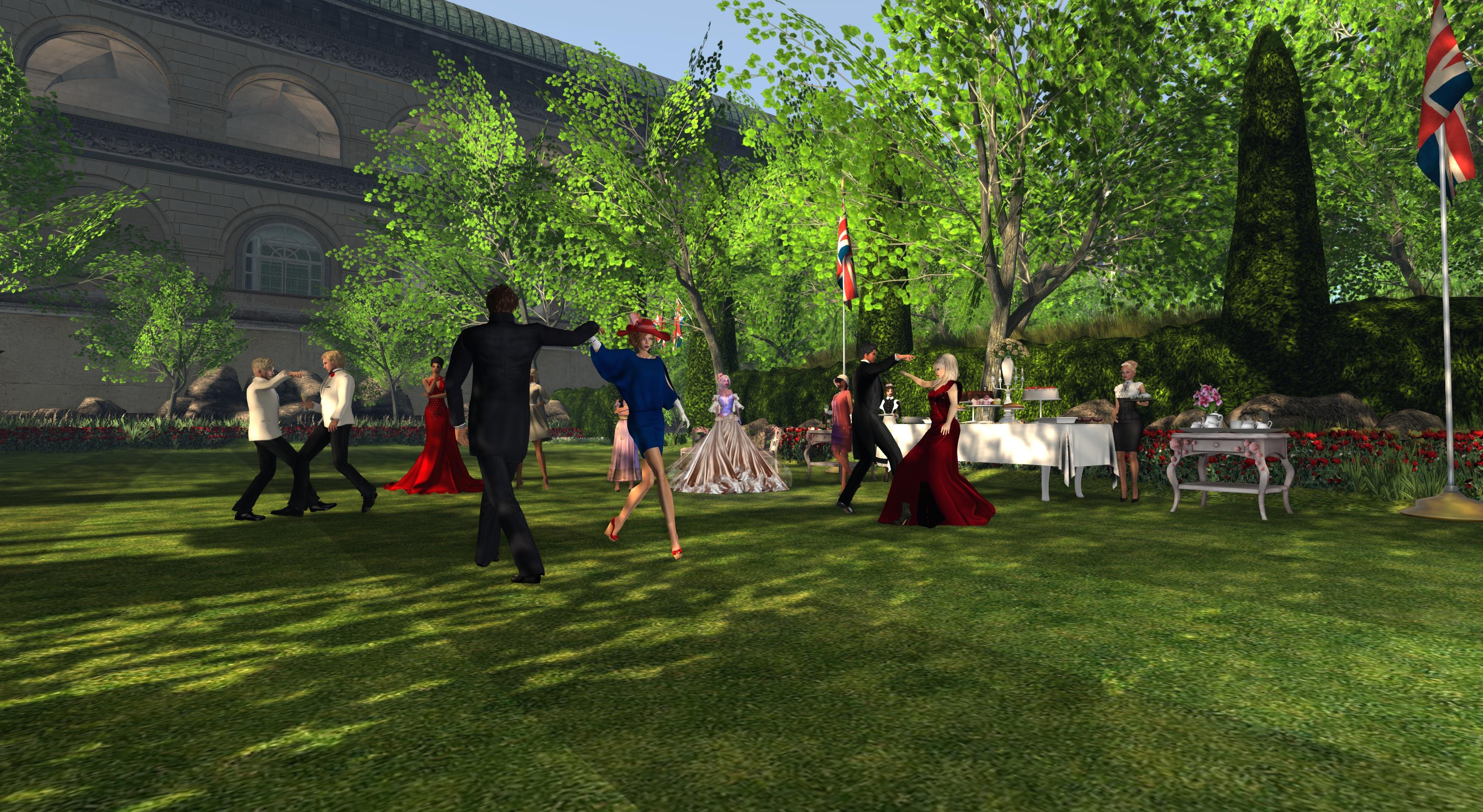 Garden Party_001