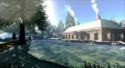 Winter At Angel Manor Estate_011