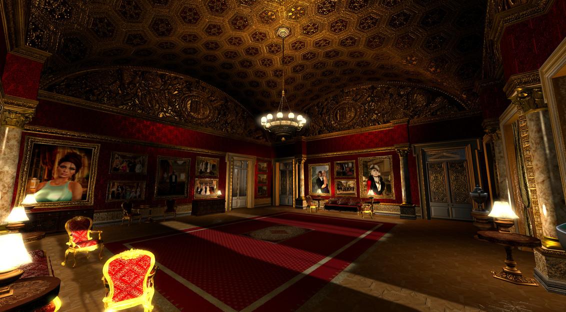 Angel Manor Estate Second Life_013.jpg