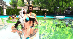 Pool Party_020