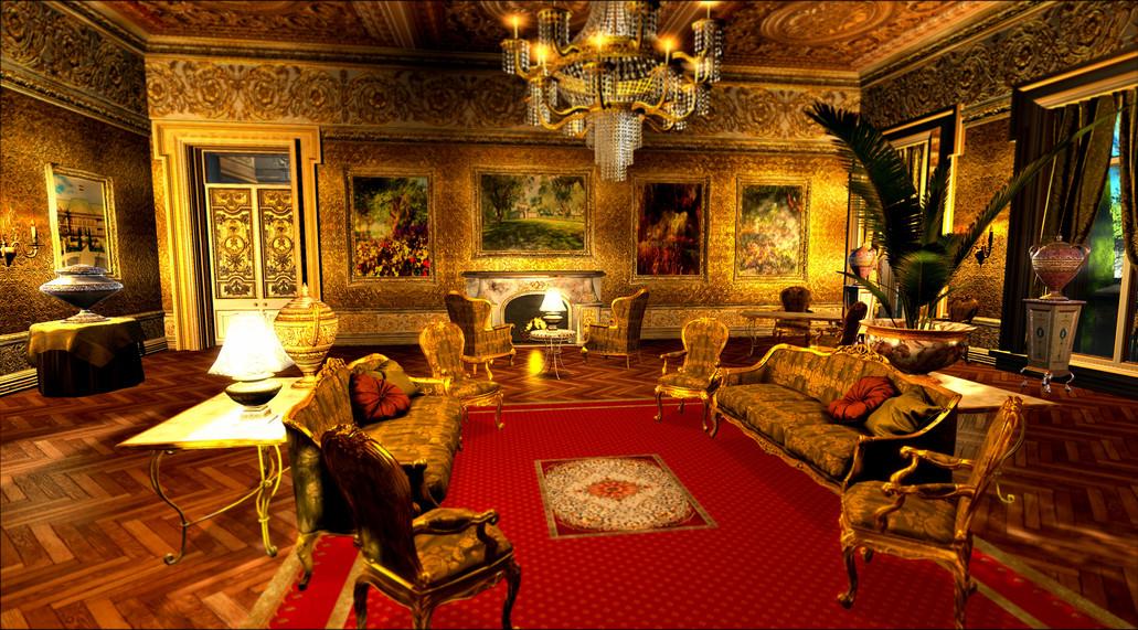 The Dukes Lodge Angel Manor Estate_009.j