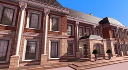 Chateau Texture 2_001
