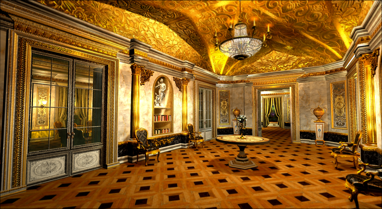 Palace Parlour_001