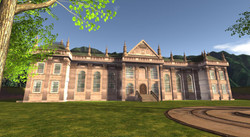 Stately Home_010