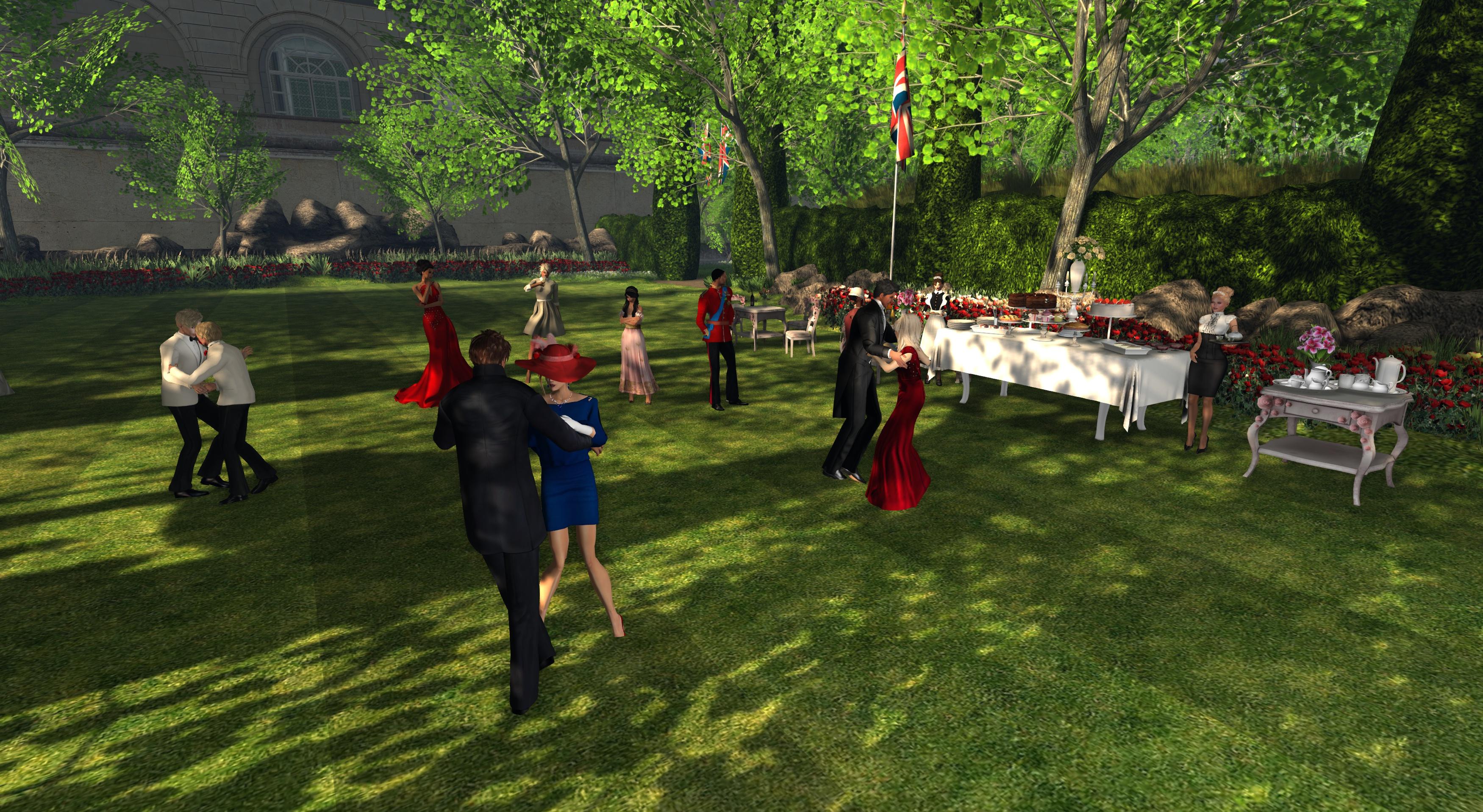 Garden Party_011