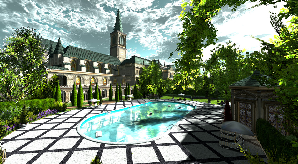 Angel Manor Estate Second Life_056.jpg