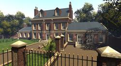 Dowager House External Textures_013