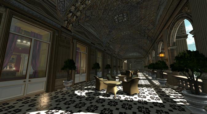 Angel Manor Estate Second Life_011.jpg