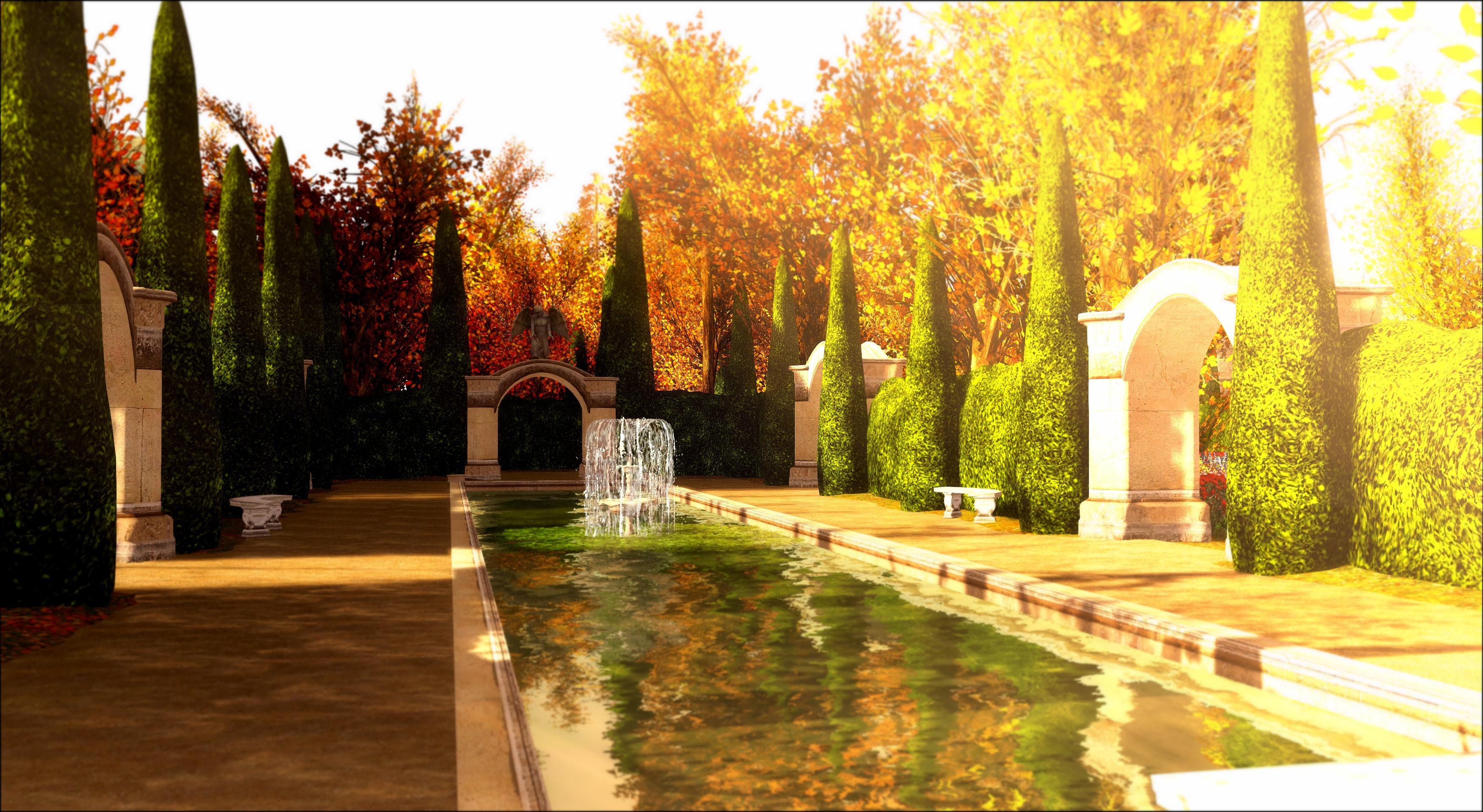Autumn_005_006