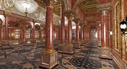 Grand Hall_010