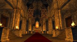 Castle Hall_020