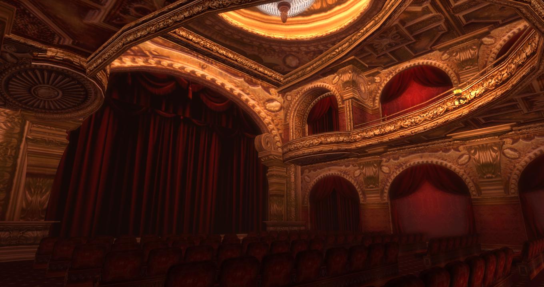 Theatre_011