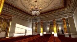 Grand Palace 100_002