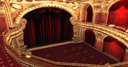 Theatre_008