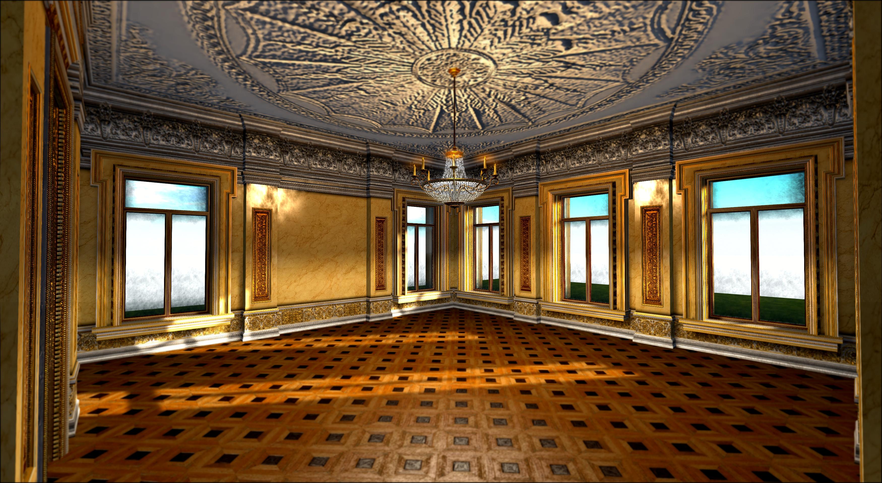 Grand Palace 100_021