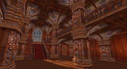 scholar mansion_009