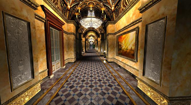 Angel Manor Estate Second Life_047.jpg
