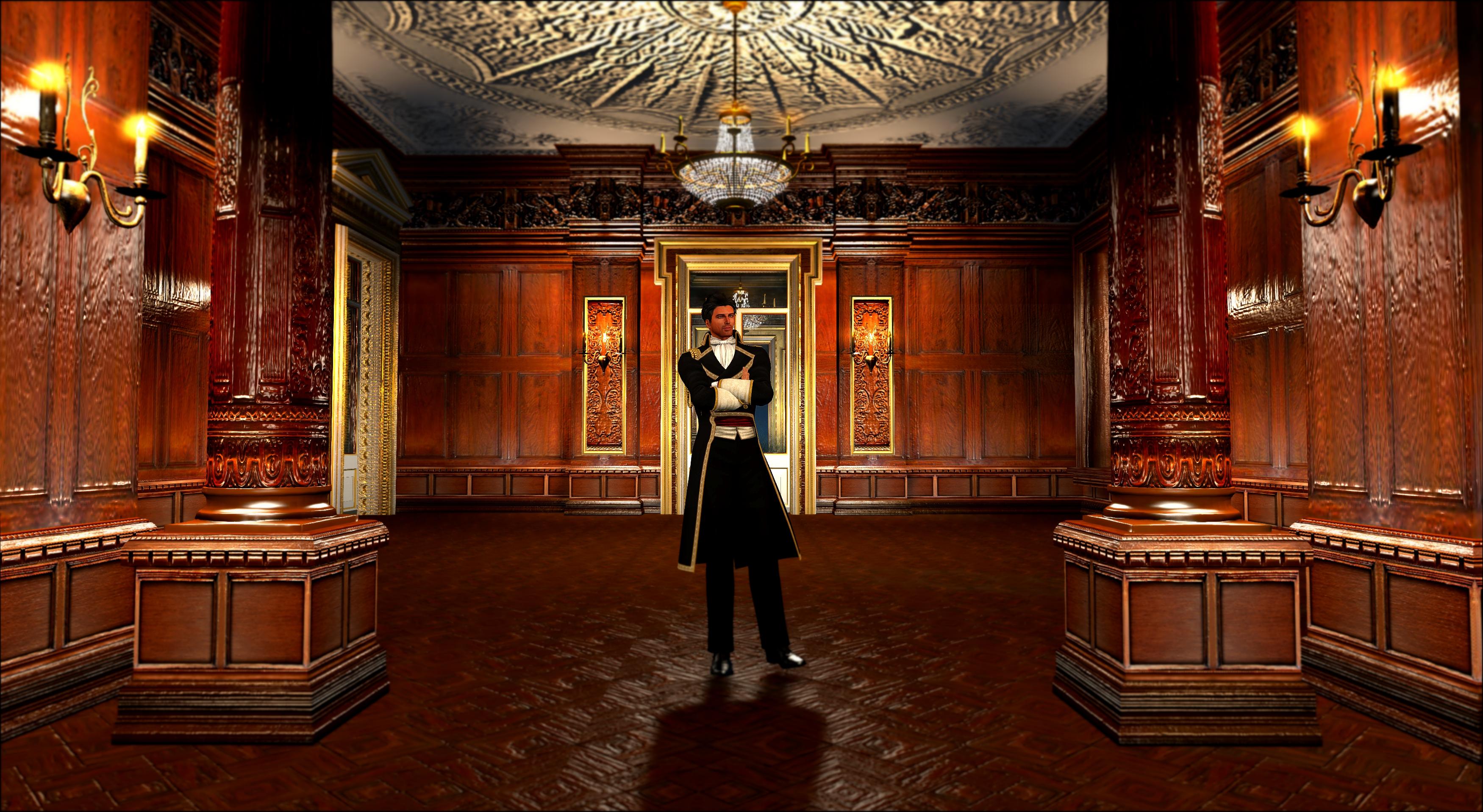 Grand Palace 10_014